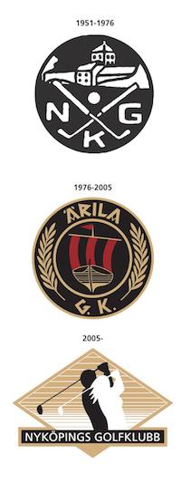 Logo_NykGK_aldre_smal 200