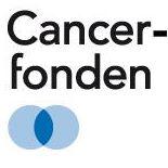 Cancer_logo