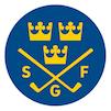 SGF_logo_101