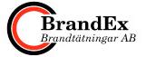 BrandEx_smal