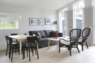_C8A7282 Livingroom