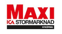 ICA Maxi smal