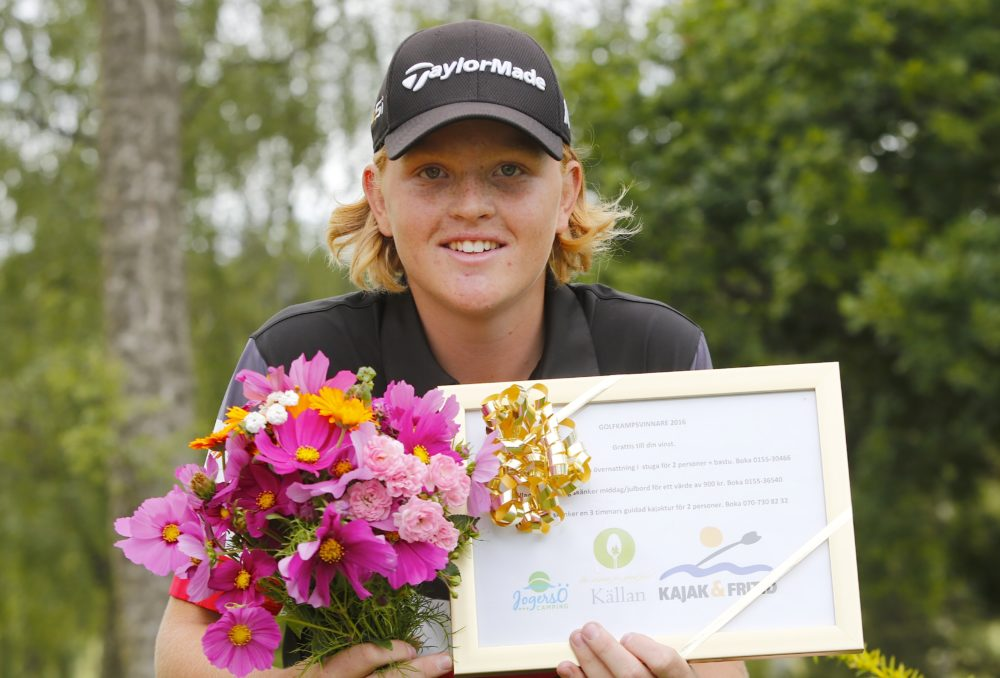 _c8a9528-golfkampvinnare-philip-vann