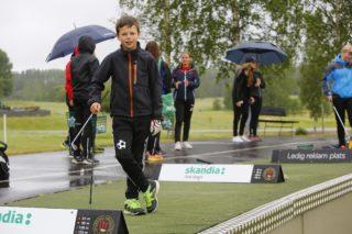 2016-06-16-rangens-dag_c8a4528-fotbollskille