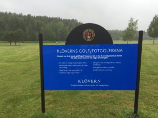2016-06-16-skylt-kloverns-golf-fotgolfbana