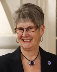 Birgitta Eriksson