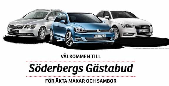 Soderbergs_bil_600