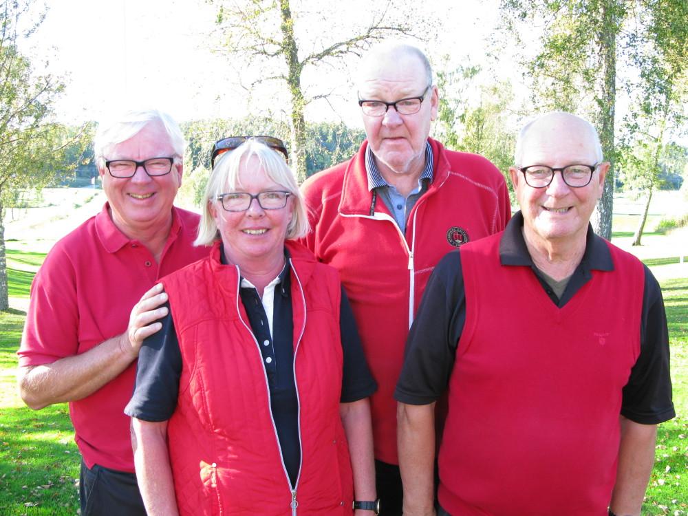2015-09-28 Seniorkommitten