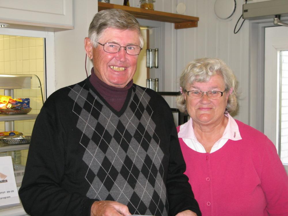 Seniorkommitte Leif_Danielsson_Eva_Dolk