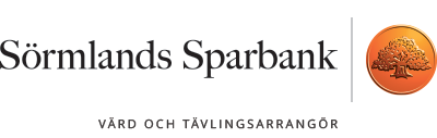 sormlands-sparbank-matchspel