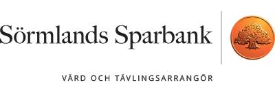 sormlands-sparbank-matchspel