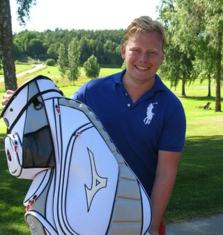 PQ Vinnare B Anders Boman