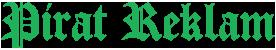 logo_piratreklam