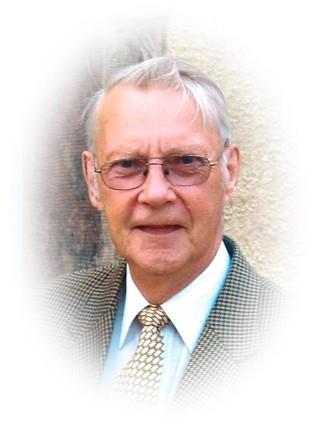 Olle Hornfeldt