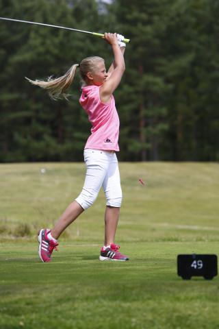 Amanda Fernqvist