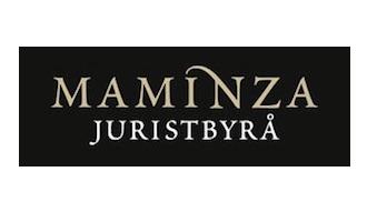 Maminza_BP_logo_320x200_brons