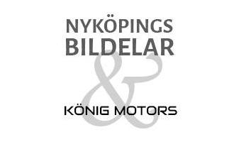 NykBildelar_Konig_Motors_BP_300x200_brons