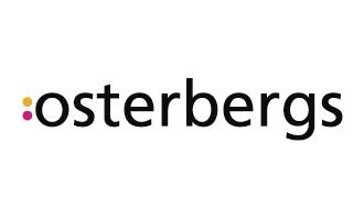 Osterbergs_guld