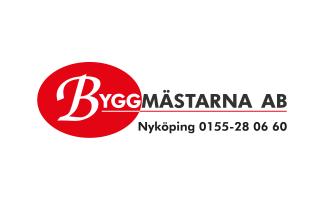 byggmasterna