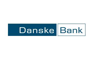 danskebank2