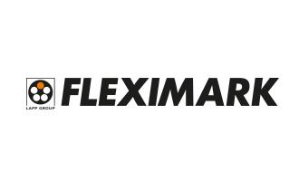 fleximark