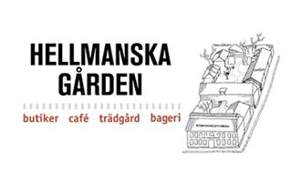 hellmanska-garden