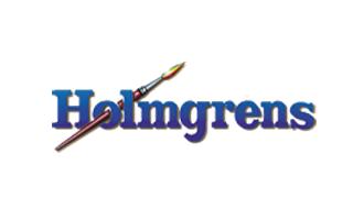 holmgrens