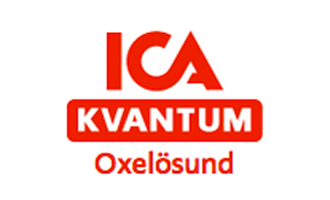 ica-kvantum-oxd