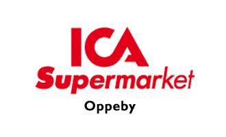 ica-oppeby