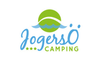 jogerso