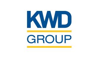 kwdgroup