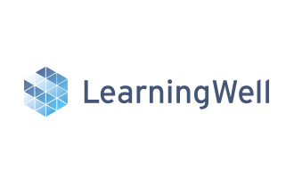learning-well