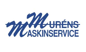 murens-maskinservice