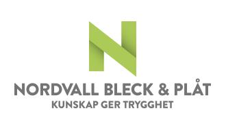 nordvall-bleck-plat