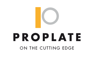 proplate