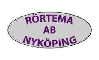 rortema