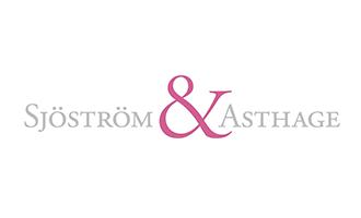 sjostrom-asthage
