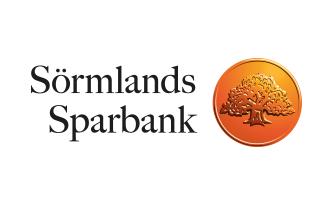 sormlandssparbank