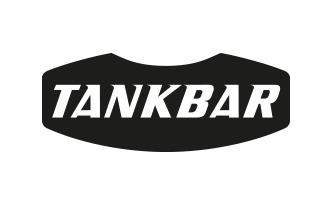 tankbar