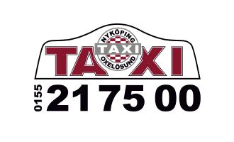 taxinyox