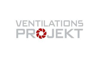 ventilations-projekt