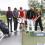 Snabbkurs i golf våren 2017 – Henric Singemo