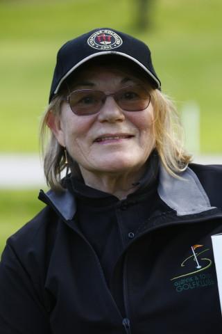 ... 2 Marianne Gustafsson, hål 17 ... - C8A4370_Marianne_Gustafsson-2C-320x480