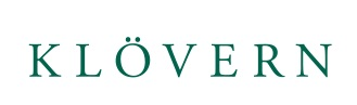 Kloverna_logo_smal