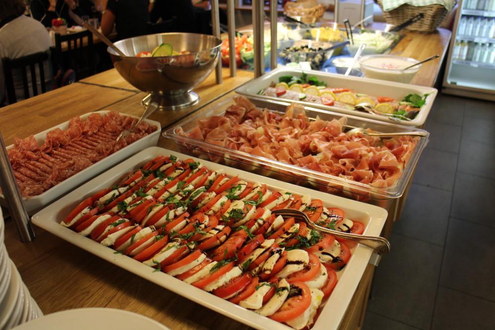 IMG_0157mat_restaurang