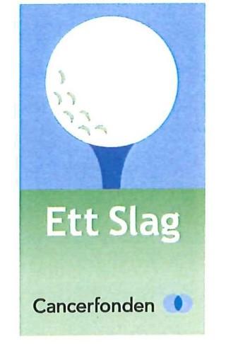 Ett_slag_cancerfonden_logo