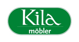 Logo_liten_kilamobler