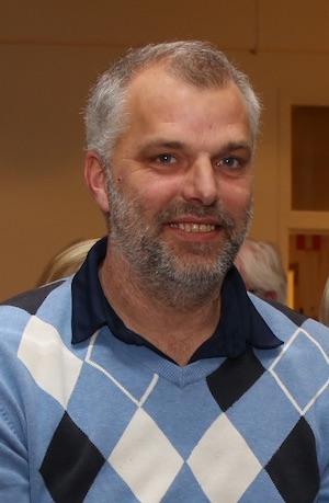 Magnus Koinberg_300