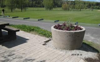 IMG_1101 betongkrukan fylld