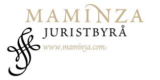 Maminza Logo